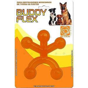 Buddy Toys - Boneco Flex