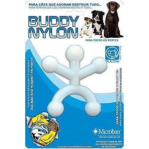 Buddy Toys - Boneco Nylon