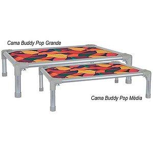 Buddy Toys - Cama Elevada