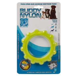 Buddy Toys - Disco Nylon