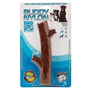 Buddy Toys - Graveto Nylon