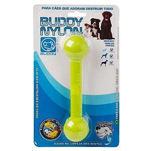 Buddy Toys - Halteres Nylon