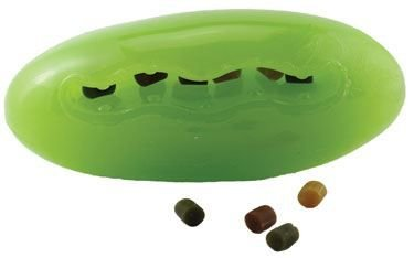 Starmark Treat Dispensing Pickle Pocket