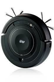 WAP - Aspirador Robot W100