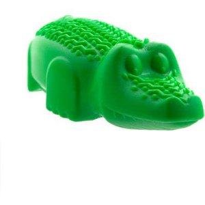 Buddy Toys - CrocoJack Nylon