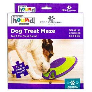 Outward Hound Dog Treat Maze