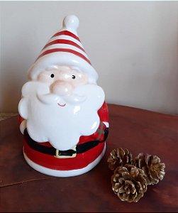 Bomboniere Natal Porcelana