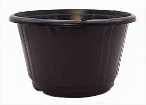 Cuia para Plantio de Mudas e Pré Bonsai de Alta Qualidade 5/8 Litros
