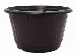 Cuia para Plantio de Mudas e Pré Bonsai de Alta Qualidade 5 Litros