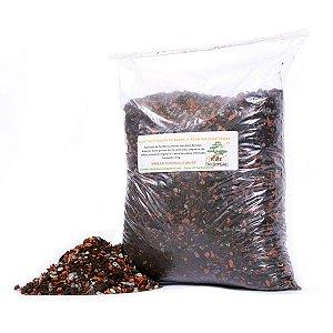 Substrato Pronto Uso Para Bonsai de Floríferas 2 kg
