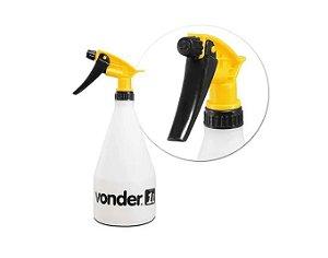 Pulverizador de Pressão Pequeno para Bonsai Vonder 1 Litro