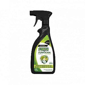 Fungicida Forth Spray Pronto Uso 500 ML