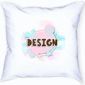 Almofada Design
