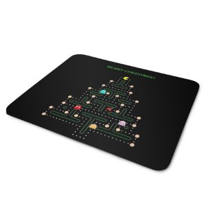 Mouse Pad Merry Christmas