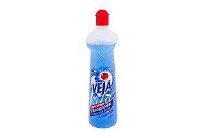 Limpa Vidros Vidrex 500ml Squeeze - Veja