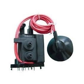 Flay Beck Monitor 6174z1012b