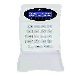 Teclado Controle Acesso Seguranca Tec300