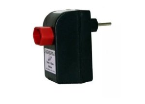 Transformador Atf 60va 220p/110v Biv