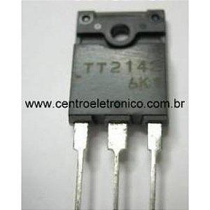 CIRCUITO INTEGRADO TT2142 DIP