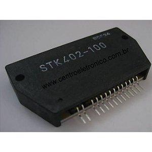 CIRCUITO INTEGRADO STK402-120 ORIG