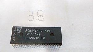 CIRCUITO INTEGRADO PCA84C440P401 PHILIPS