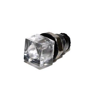 Porta Led 5mm Cristal Joto-yy