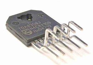 CIRCUITO INTEGRADO TDA8359-J-XP N2