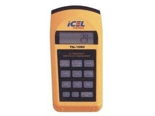TRENA DIGITAL ICEL TN1050