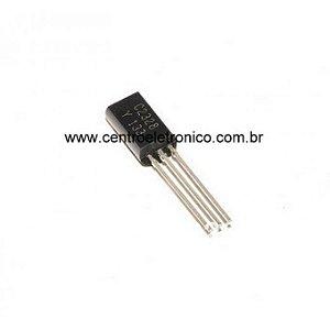 TRANSISTOR 2SC2328 F/L