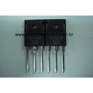 TRANSISTOR MTP50N60 TO247 METAL 50A/600V