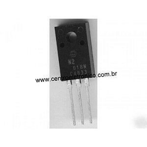 TRANSISTOR 2SC4833 ISOLADO IMP