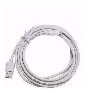 CABO(G)USB A-M V8 3MT BR 2,4A BEOTES