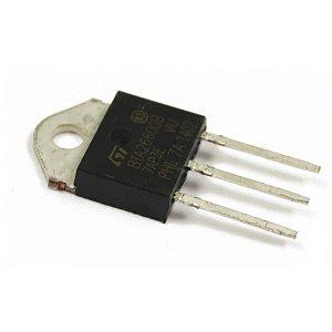 TRANSISTOR BTA26-800B 26A/800V TRIAC