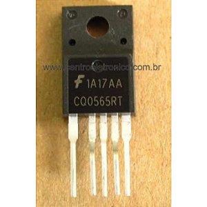 CIRCUITO INTEGRADO CQ0565RT ISOL 5P