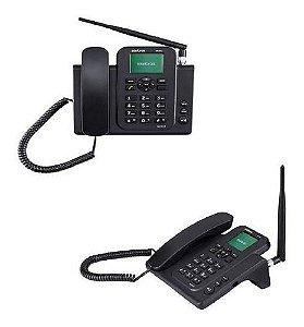 TELEFONE(G)RURAL INTELB UMCHIP S/ANT 3G