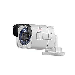 Camera(g)multihd 30mt Bul 720p Jfl Outdo