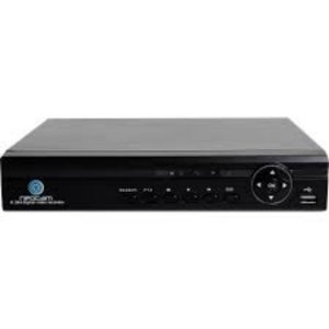DVR 16CAM ANAL NEOCAM DIGITAL S/HD