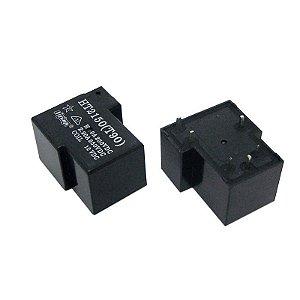 RELE 24VDC 30A 1CT REV 5T T90 IMP+B