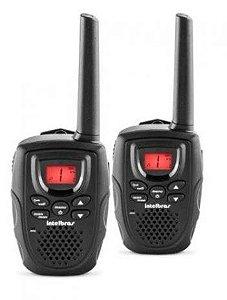 RADIO(G)INTELBRAS TALKABOUT RC5002(PAR)
