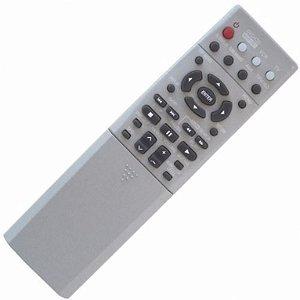 CONTROLE TV PANASONIC UNIVERSAL AAX2