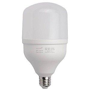 Lampada Bulbo Led 20w(31w)e27 Br-f 1800l Empal