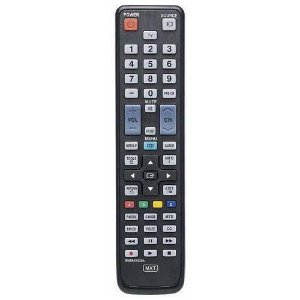 CONTROLE TV LG LCD MKJ39170804