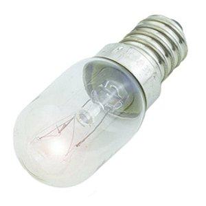 Lampada 110v Microonda 15w E14mm Incand Empal
