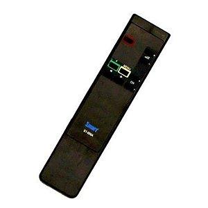 CONTROLE TV TOSHIBA CT4900/1020/1460 AAX2