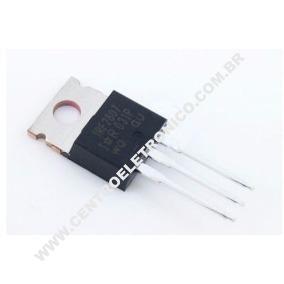 Transistor Mtp75n06 Irf2807 Met 75a 60v Fet-yy