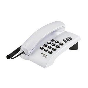TELEFONE INTELBRAS PLENO BR C/CHAVE