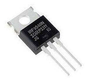 Transistor Mtp60ne10 60a/100v Fet Met To220