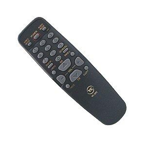 CONTROLE TV SANYO TV/VK7 UNIVERSAL AAAX2