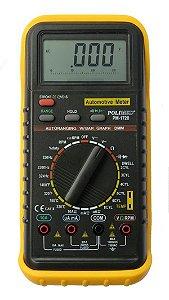 MULTIM(G)DIG POLIMED PM2200
