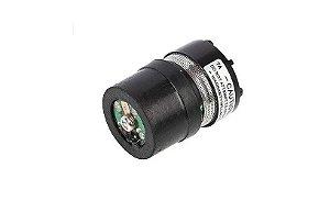 CAPSULA MICROFONE 600R DM158 RONTEK